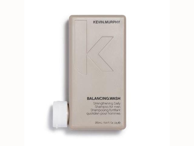 Kevin Murphy Balancing Wash Shampoo 250 ml