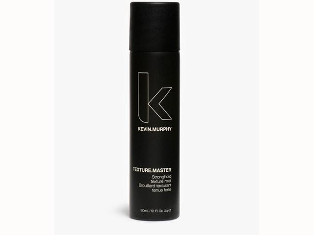 Kevin Murphy Texture Master Hairspray 150 ml