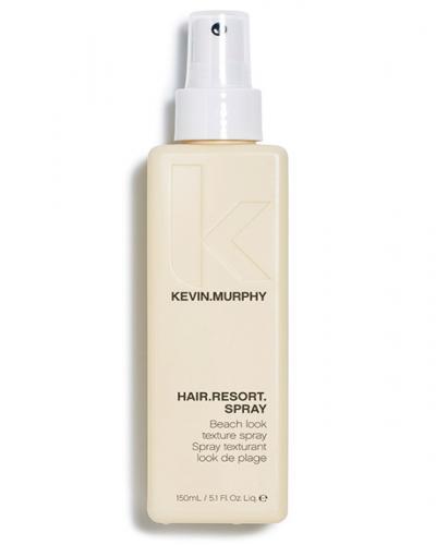 Kevin Murphy Hair Resort Spray Hairspray 150 ml