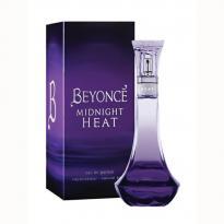 Beyonce Midnight Heat EDP
