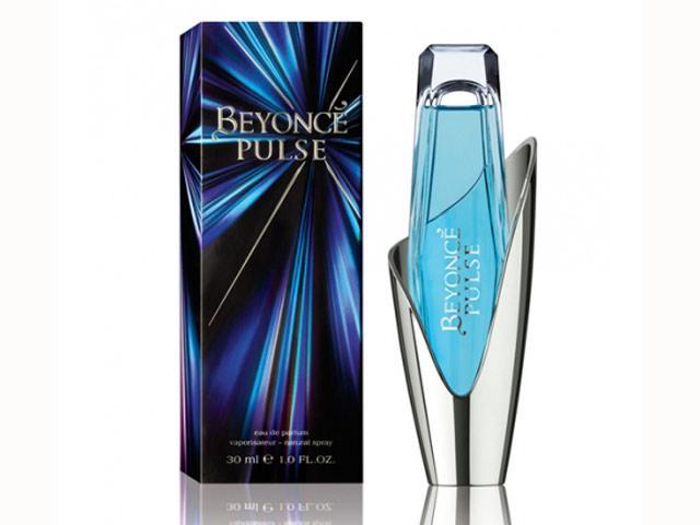 Beyonce Pulse EDP 30 ml