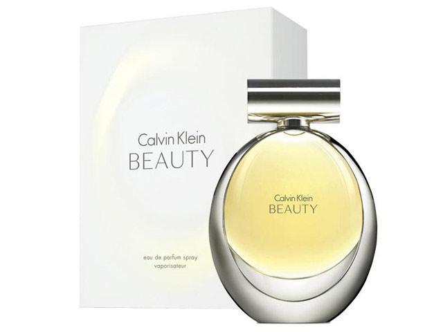 Calvin Klein Beauty EDP 30 ml