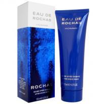 Rochas Eau De Rochas Homme A/SB