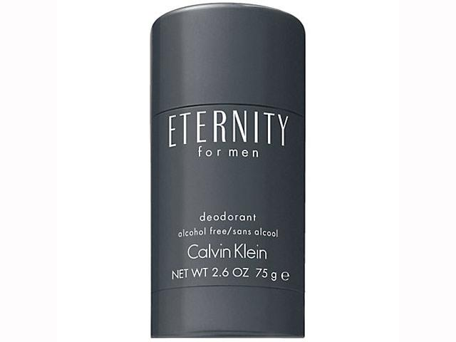 Calvin Klein Eternity Deo Deo Stick 75 ml