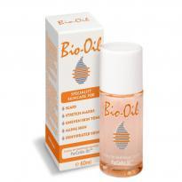 Bio-Oil Bio-Oil Oil