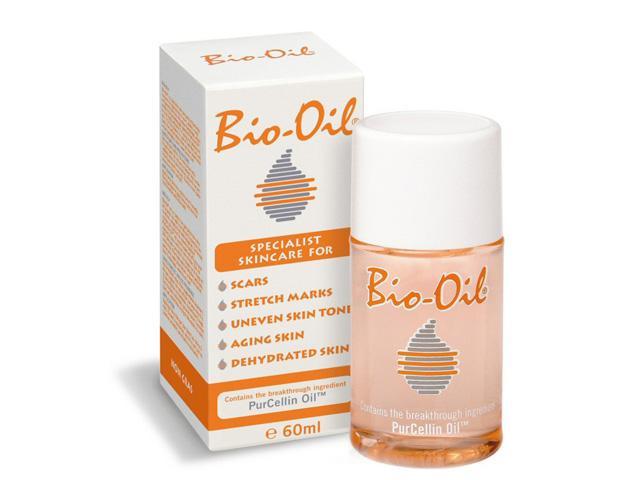 Bio-Oil Bio-Oil Oil 60 ml