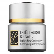 Estee Lauder Re-Nutriv Replenishing Comfort Creme  Cream