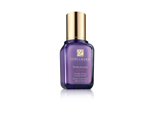 Estee Lauder Perfectionist CP+R Wrinkle Lifting Firming Serum Serum 30 ml
