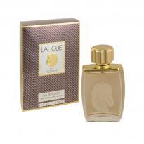 Lalique Pour Homme Equus EDP