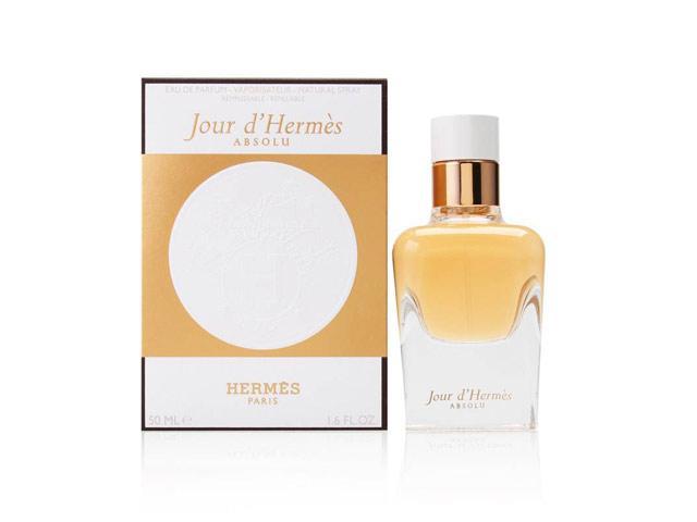 Hermes Jour d'Hermes Absolu EDP 50 ml