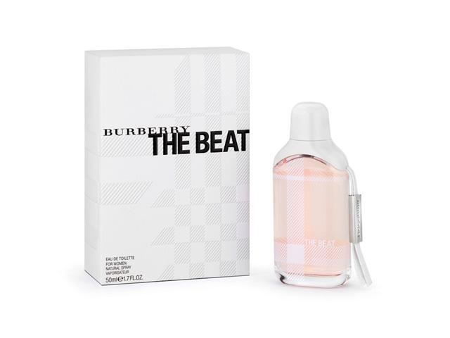 Burberry The Beat Women EDP 75 ml