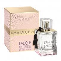 Lalique L'Amour Lalique EDP