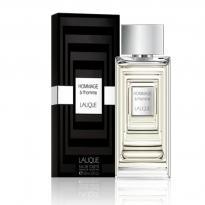 Lalique Hommage A L'Homme EDT