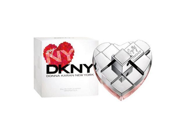 DKNY My NY EDP 30 ml