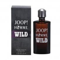 JOOP! Homme Wild EDT