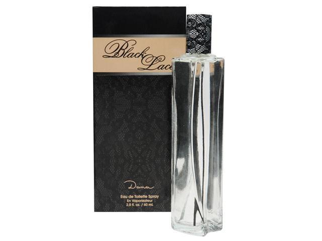 Dana Black Lace EDT 60 ml