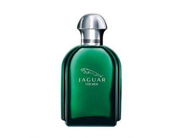 Jaguar For Men EDT 100 ml