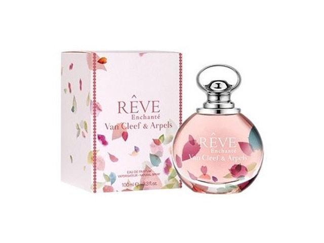 Van Cleef & Arpels Reve Enchante EDP 50 ml
