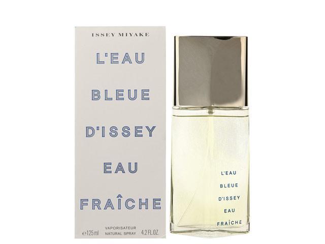 Issey Miyake L'Eau Bleu d'Issey Eau Fraiche EDT 75 ml