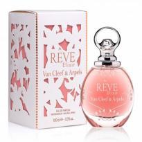 Van Cleef & Arpels Reve Elixir EDP
