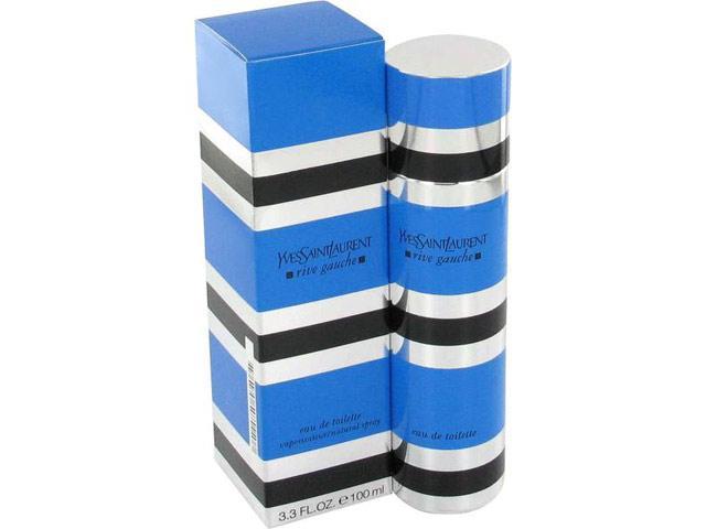Yves Saint Laurent Rive Gauche EDT 50 ml