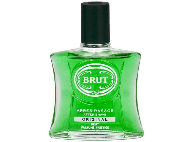 Brut Original A/S A/S 100 ml
