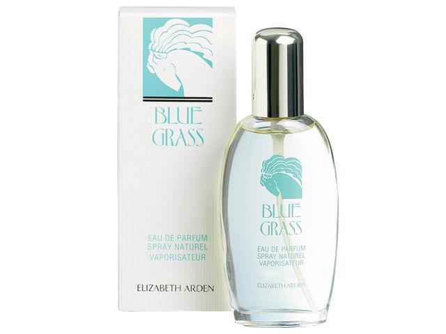 Elizabeth Arden Blue Grass EDP 30 ml