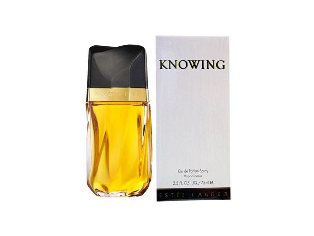 Estee Lauder Knowing EDP 30 ml