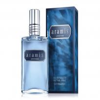 Aramis Adventurer EDT