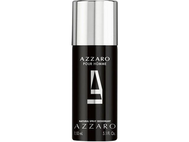 Azzaro Pour Homme Deo Deo Spr 150 ml