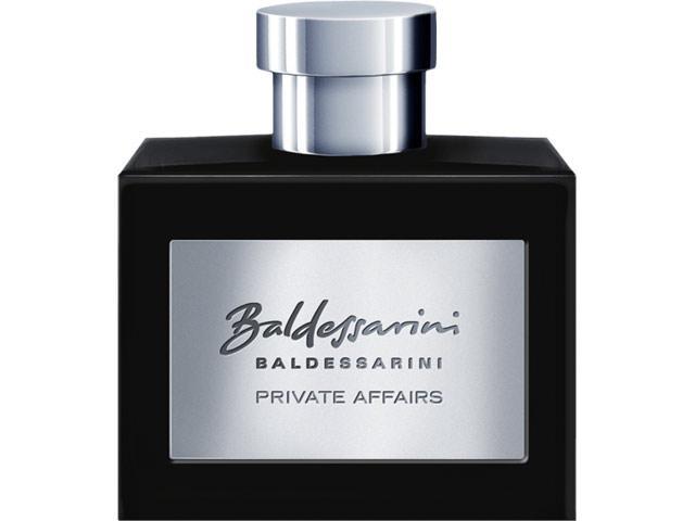 Baldessarini Private Affairs EDT 90 ml
