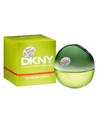 DKNY DKNY Be Desired EDP 100 ml