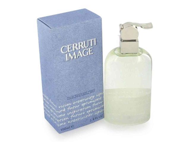 Cerruti Image Pour Homme EDT 50 ml