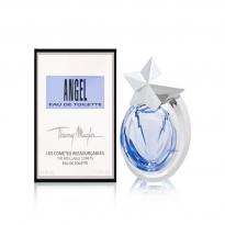 Thierry Mugler Angel EDT EDT Refillable
