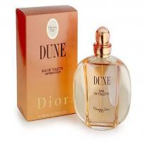 Dior Dune Women EDT