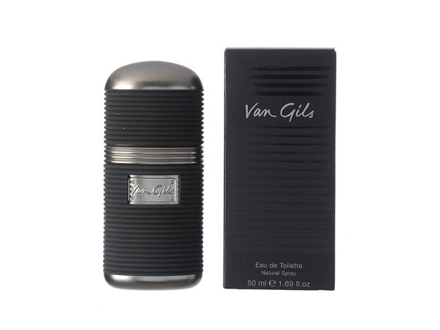 Van Gils Strictly For Men A/S 30 ml