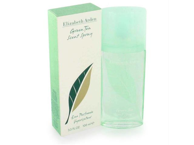 Elizabeth Arden Green Tea Scent EDP 30 ml