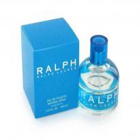 Ralph Lauren Ralph EDT