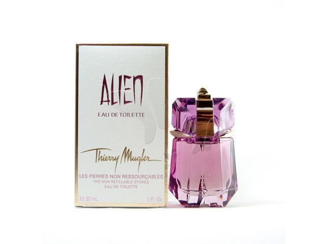 Thierry Mugler Alien EDT EDT 60 ml