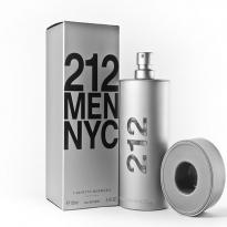 Carolina Herrera 212 Men NYC A/S