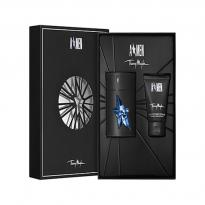 Thierry Mugler A Men Set Giftset