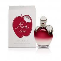 Nina Ricci Nina L'Elixir EDP