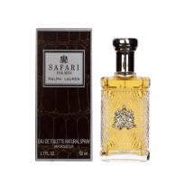 Ralph Lauren Safari Men EDT