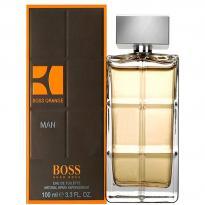 Hugo Boss Boss Orange Men EDT