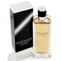 Davidoff Silver Shadow EDT